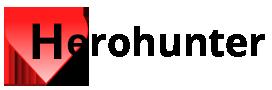 herohunter.com